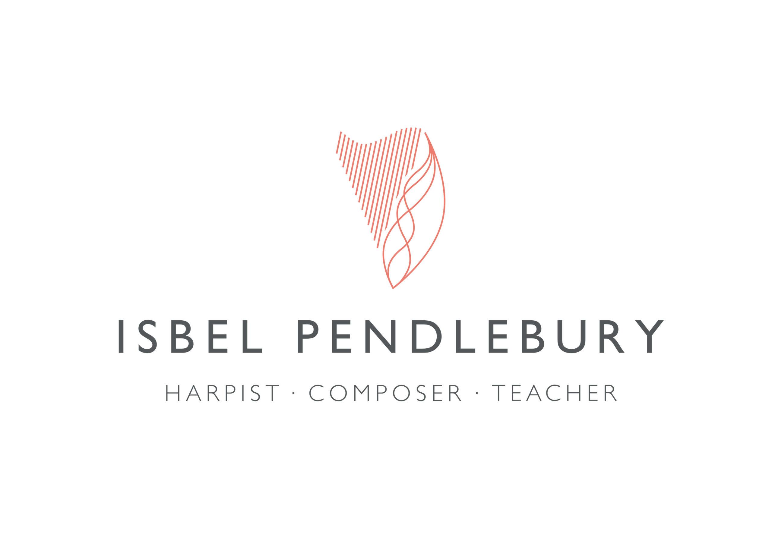 Isbel Pendlebury logo