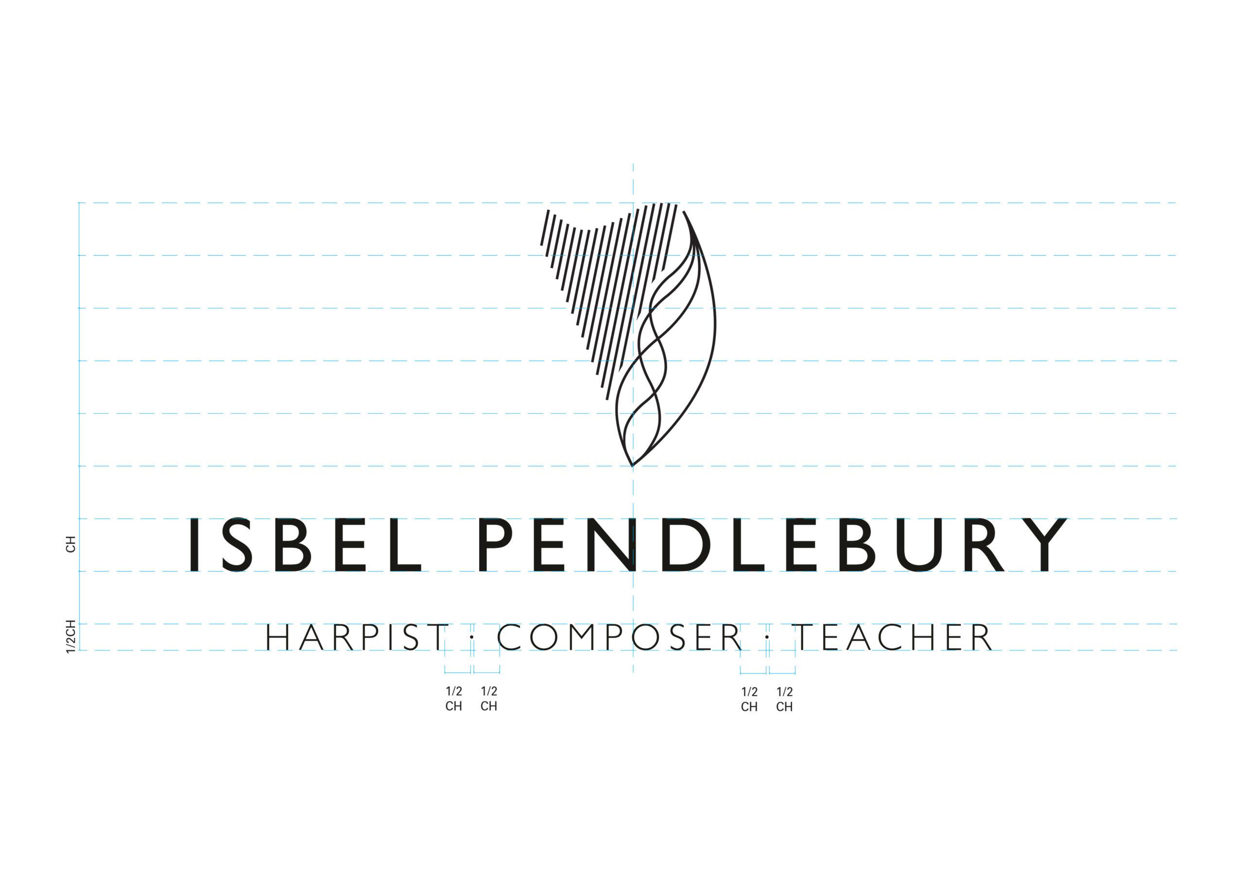 Isbel Pendlebury lock-up