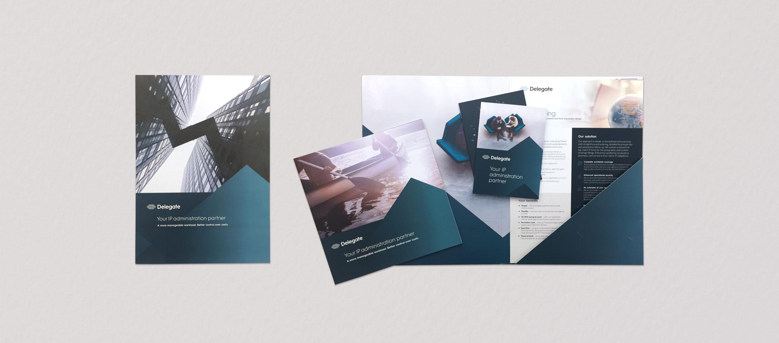 Delegate brochure_Tuesday Stevenson